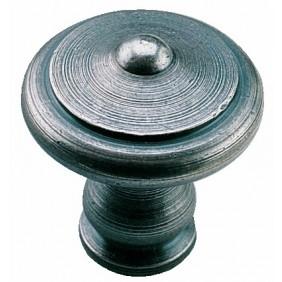 Boutons de meuble ronds rustiques BOUVET