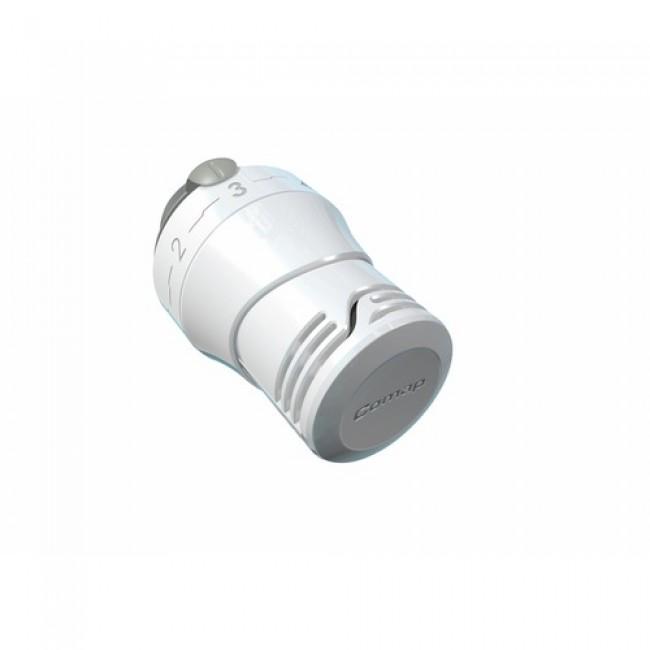 Tête thermostatique - sonde à dilatation de liquide - Senso M28 COMAP