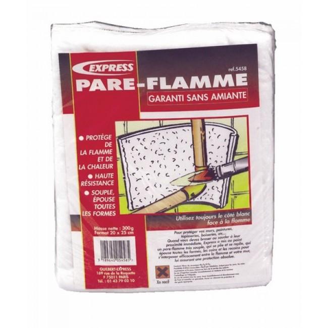 Pare-flammes 5453 EXPRESS
