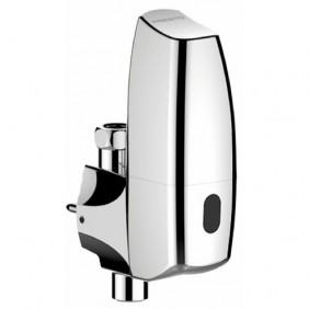 Robinet optoélectronique d'urinoir - montage en applique - Sensao8400 N PRESTO