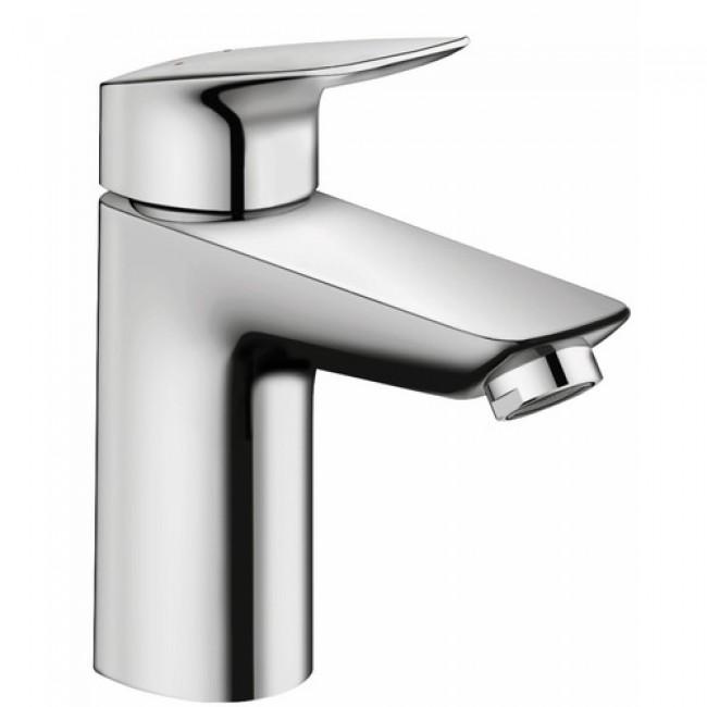 Mitigeur de lavabo - Logis 100 Eco C3 HANSGROHE