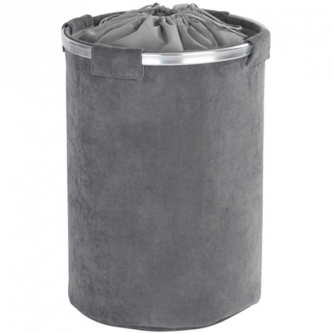 Panier à linge - Cordoba - Polyester - 68 L WENKO