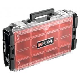 Mallette organiseur - capacité 9 litres - Toughsystem FS 100 FACOM