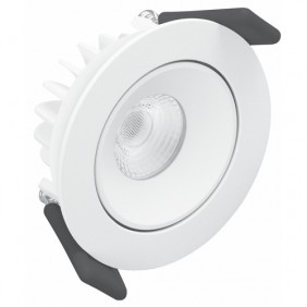Spot LED - orientable - 6,5W - Ledvance Ledvance