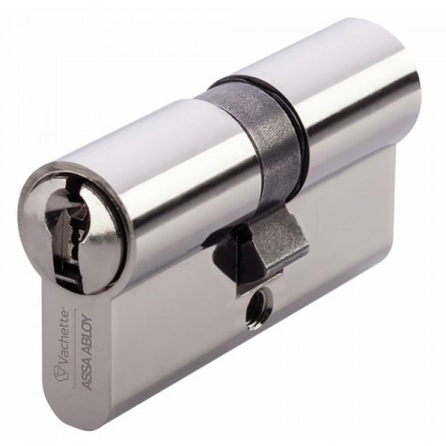Cylindre haute sécurité VIP+ A2P* VACHETTE