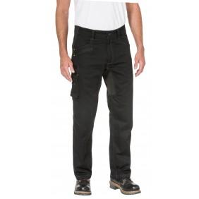 Pantalon de travail – Operator flex stretch Caterpillar