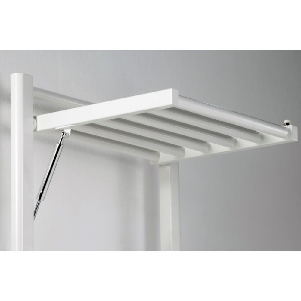 radiateur deltacalor avis leroy merlin radiateurs. Black Bedroom Furniture Sets. Home Design Ideas