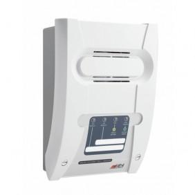 Tableau d'alarme sonore 230V URA