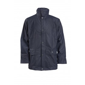 Veste de pluie Flex unisexe Tuna S à 4XL NORTH WAYS