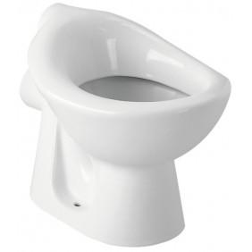 Cuvette WC enfant - indépendante - Contour 21 SH PORCHER