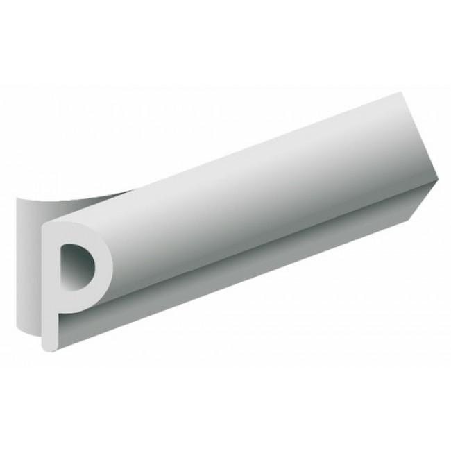 Joint caoutchouc tubulaire adhésif - espaces moyens ELLEN