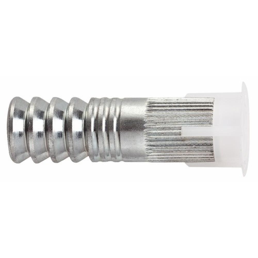 Ultra Chevilles femelles scellement chimique Spit ATP Inox A4 SPIT SG-48