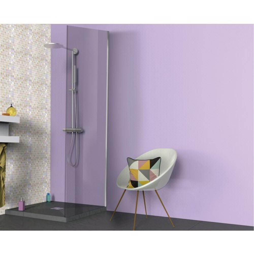 receveur de douche carreler extra plat panodur slim lazer bricozor. Black Bedroom Furniture Sets. Home Design Ideas