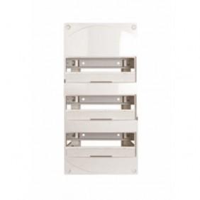Coffret électrique - 13 modules - Gale'O ABB