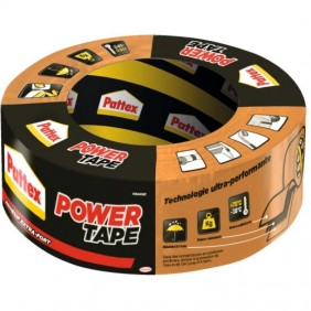 Adhésifs Pattex Power Tape PATTEX