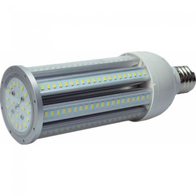 Lampe LED pour lampadaire extérieur KODAK LED LIGHTING