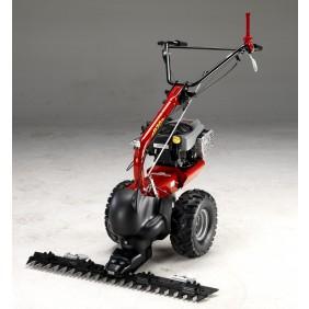 Motofaucheuse 102 cm - P70 EUROSYSTEMS