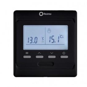 Thermostat digital programmable ST.2 - pour plancher chauffant ROINTE