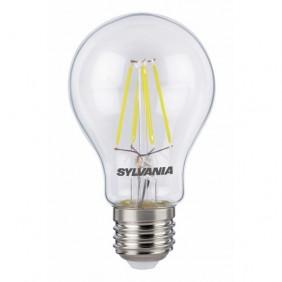 Lampe LED - forme standard - Toledo retro A60 SYLVANIA