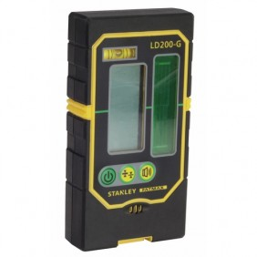 Cellule de détection pour laser croix vert FLC-LD200 STANLEY