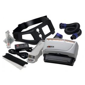Kit de ventilation assistée - pour masques 3M - Versaflo TR-600 3M