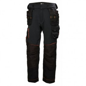 Pantalon de travail - renforts Cordura® - Chelsea Evolution HELLY HANSEN