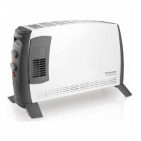 Convecteur mobile Clima Turbo - 2000W ALPATEC