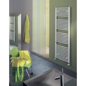 Radiateur sèche serviettes blanc - Venus IRSAP