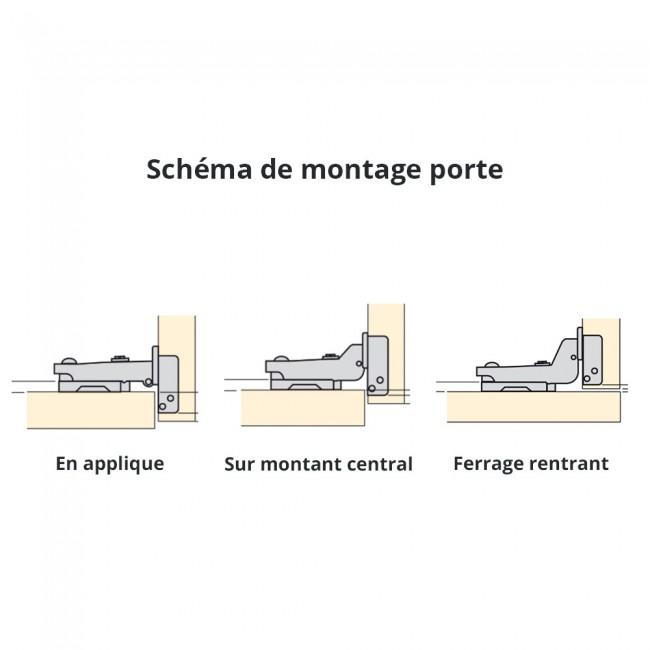 schema-montage-porte (1).jpg
