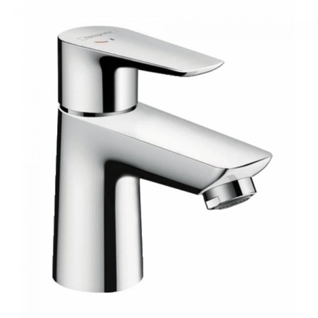 Mitigeur pour lavabo  - Talis E 80 CoolStart Ch3 HANSGROHE
