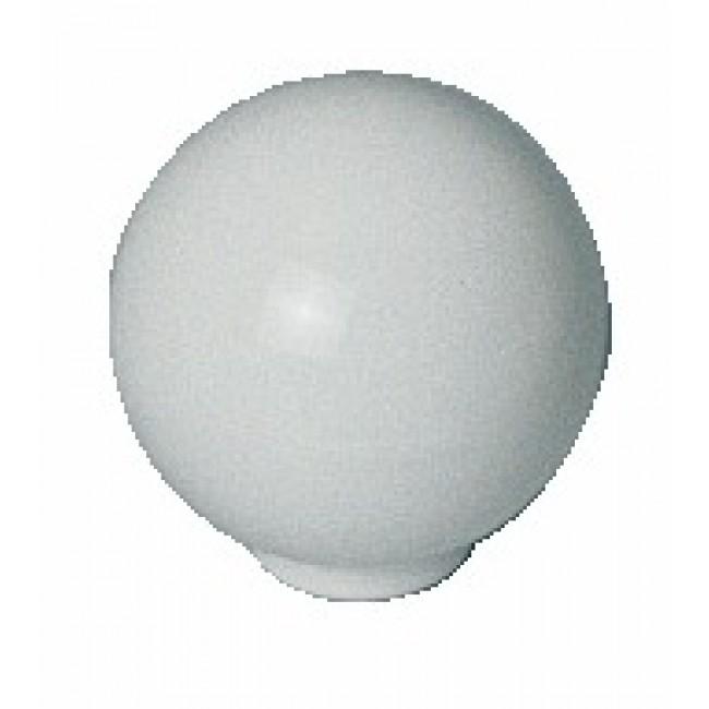 Boutons de meuble boule résine 5001 BRICOZOR
