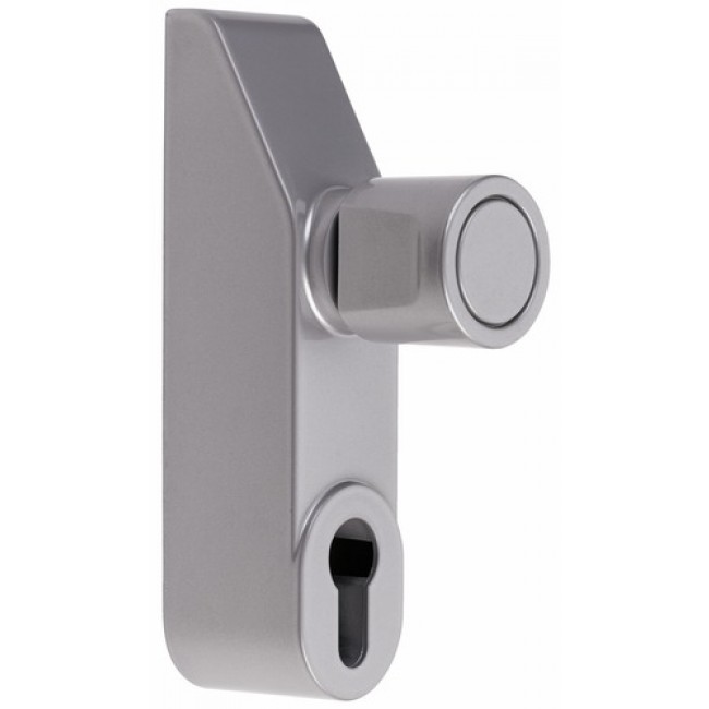 poign e anti panique alpha btc bouton pour serrures anti panique alpha vachette bricozor. Black Bedroom Furniture Sets. Home Design Ideas