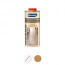 Cire liquide pour entretien de parquet - Carbamex BLANCHON