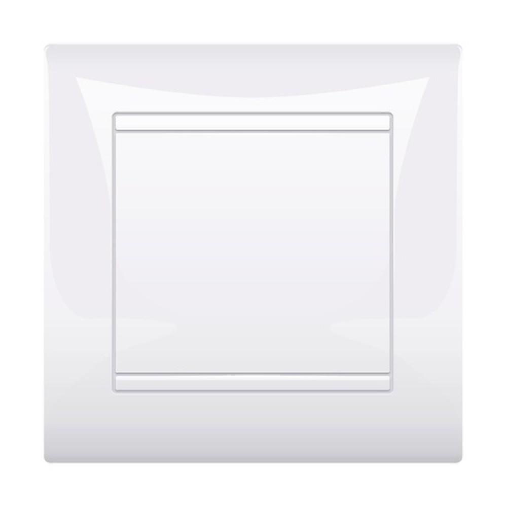 Thermostat Wi Fi Contr 244 L 233 Par Smartphone Mcs 300