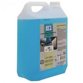 Lave-glace dégivrant - bidon de 5 litres KF