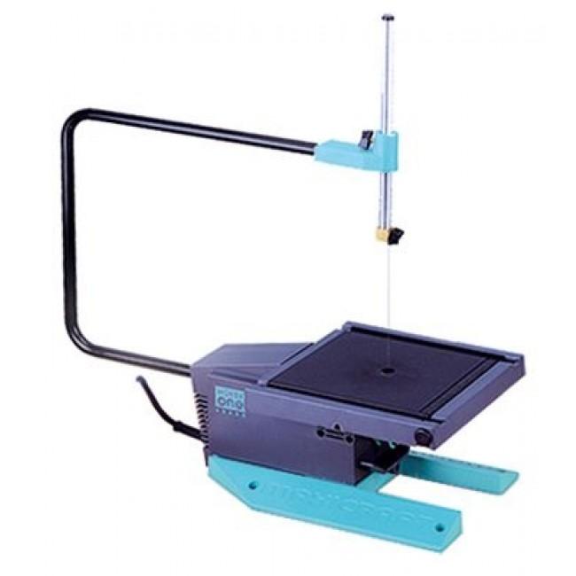 Coupeur à fil chaud pour polystyrène et mousse synthétique - 230 volts MAXICRAFT