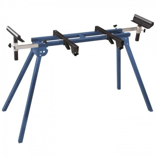 Support pour scie à onglet - capacité 150kg - UMF1550 SCHEPPACH