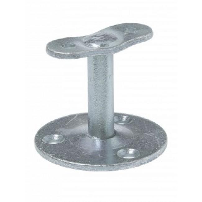 Support de rampe droit - fixe - SRD SIMPSON Strong-Tie