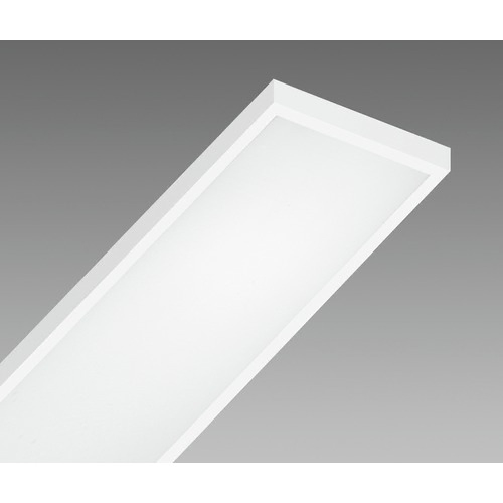 Luminaire 1200x300