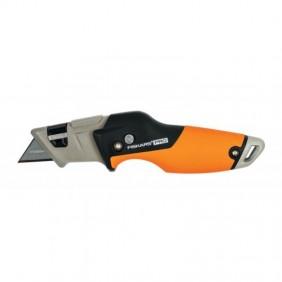 Cutter pliable CarbonMax FISKARS