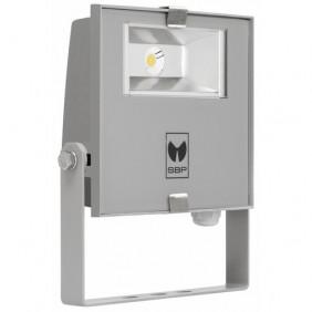 Projecteur extérieur - LED - Guell Zero S/M - IP66 - puissant SBP