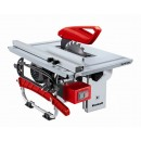 Scie circulaire sur table 800 W TH-TS 820 EINHELL