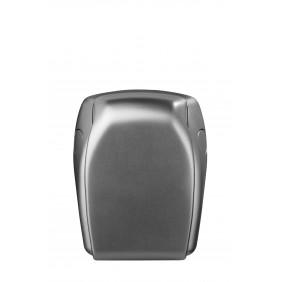 Boite à clés sécurisée - Format L - Sécurité renforcée - Fixation murale MASTER LOCK