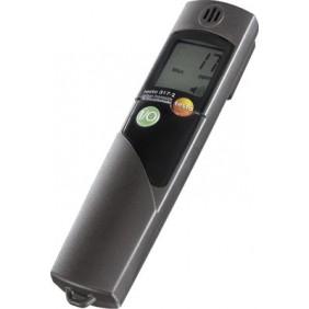 Détecteur de fuite de gaz compact 317 - 2 TESTO