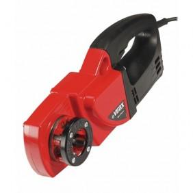 Filière électroportative - mini phenix avec tête - 230 volts VIRAX