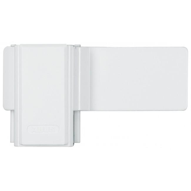 Bloque fenêtre anti-intrusion - verrouillage automatique - SW10 ABUS