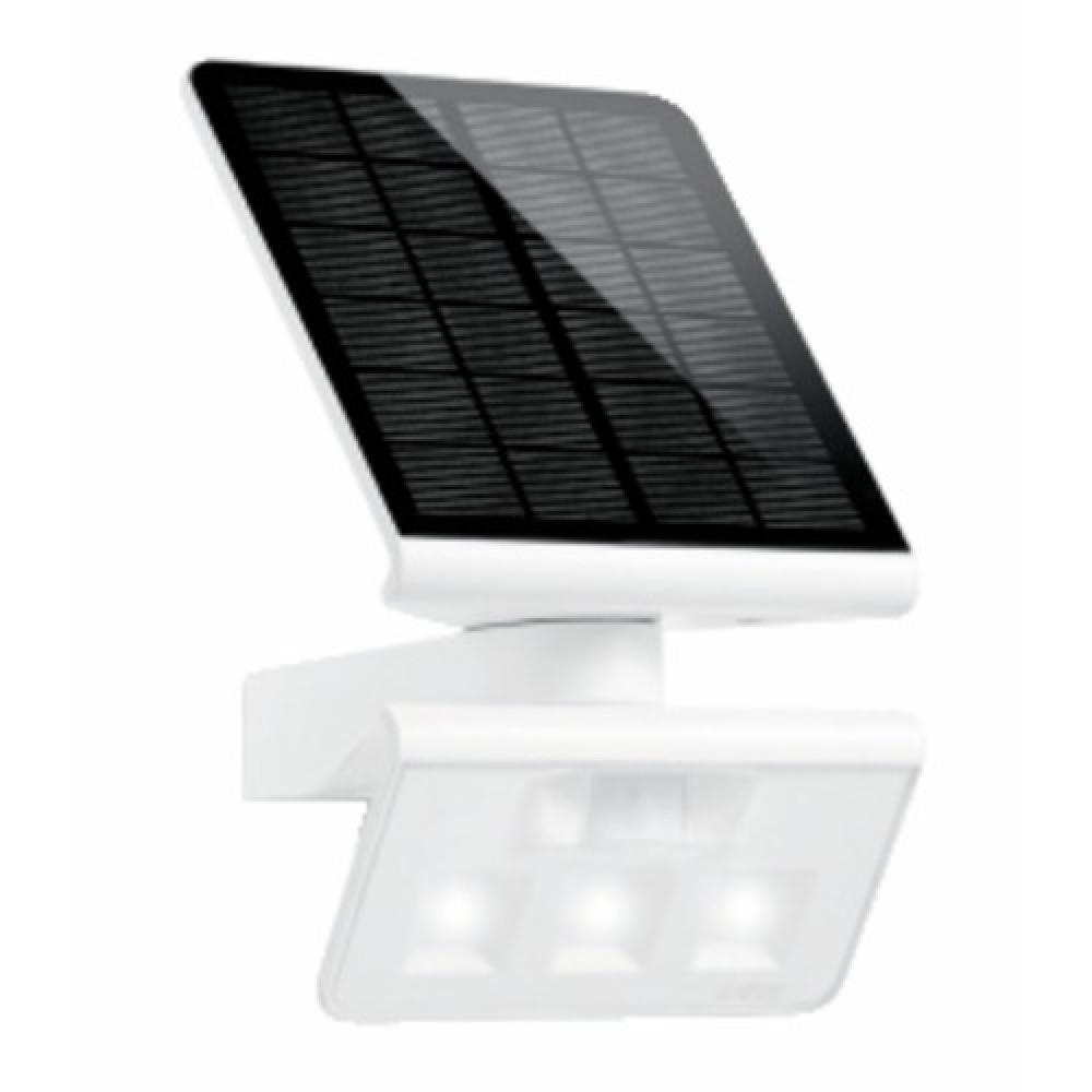 Projecteur ext rieur solaire d tecteur mouvement led - Projecteur exterieur led detecteur mouvement ...