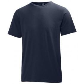 T-Shirt de travail 100% coton - Manchester HELLY HANSEN