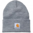 Bonnet - 100% acrylique - Watch CARHARTT