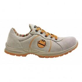 Chaussures de sécurité basses Advance S1P SRC DIKE